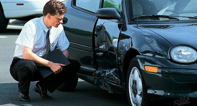 Порядок страхования ОСАГО - условия компенсации ущерба