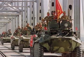 Льготы ветеранам боевых действий на транспортный налог