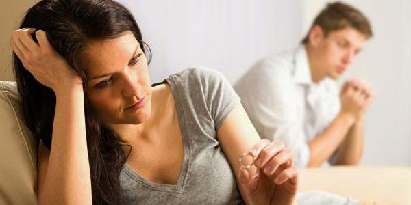 Процедура развода через ЗАГС без детей: заявление и процедура расторжения