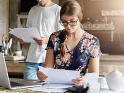 Изменения в налоговых вычетах для супругов при покупке квартиры в 2019 году