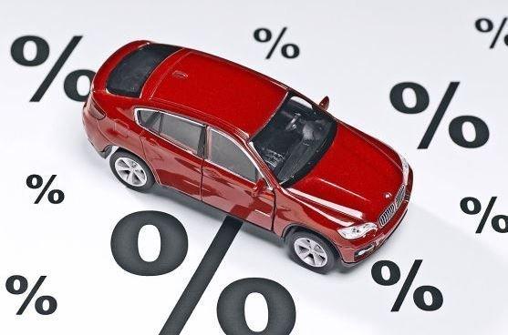 Автокредит с господдержкой: список автомобилей на 2019 год