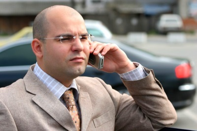 Налог с продажи авто - правила исчисления и уплаты