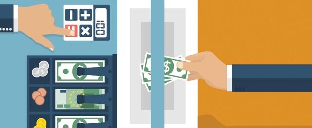 Финансовое мошенничество - как не стать жертвой аферистов