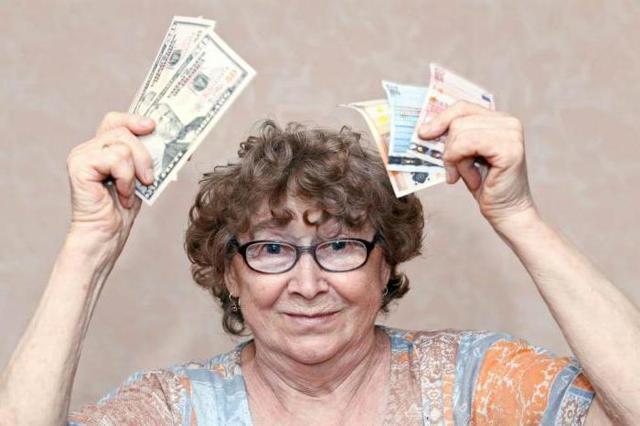 Срок давности налогового вычета на лечение - успейте забрать НДФЛ