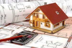 Учетная норма площади жилого помещения на одного человека