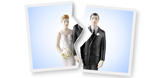 Как развестись с женой без ее согласия