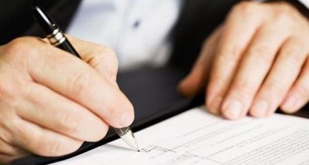 Какие основания предусмотрены законом для приостановке ИП