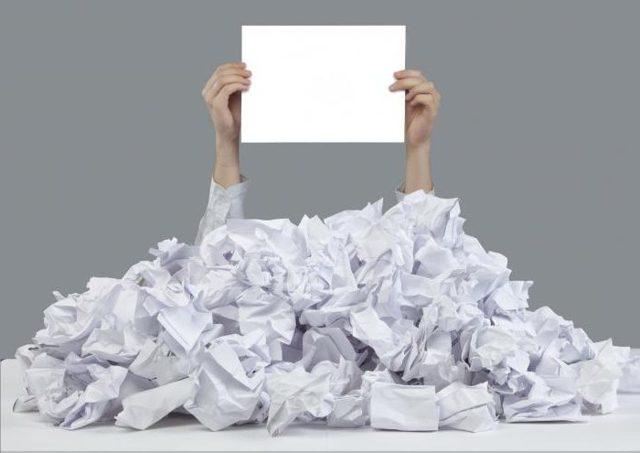 Как правильно написать служебную записку о срыве поставки материала