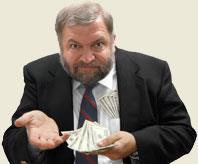 Какие права есть у коллекторов и коллекторских агенств в России