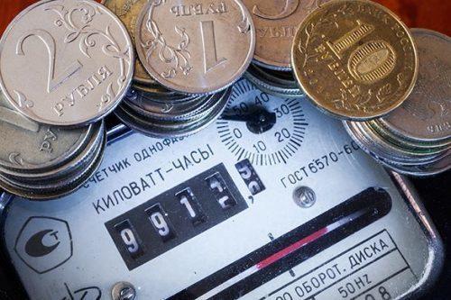 Сколько стоят коммунальные услуги и от чего зависит их цена