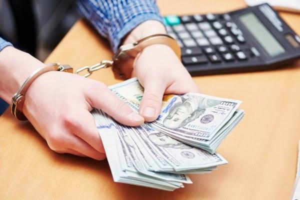 Вымогательство взятки должностным лицом - разъяснения статьи УК РФ