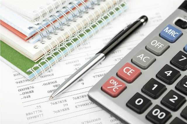 Налоговый вычет на имущество или как получить скидку на жилье