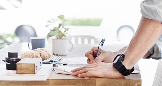 Можно ли узнать о долгах по номеру исполнительного листа