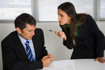 Что такое дисциплинарное взыскание - его виды