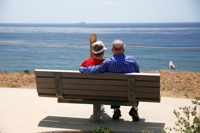 Как увеличить пенсию, если она уже назначена