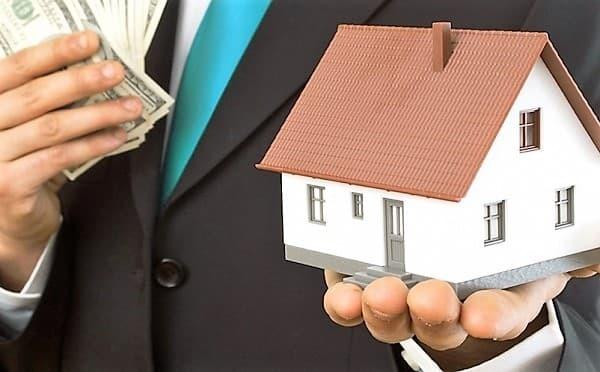 Как взять ипотеку индивидуальному предпринимателю (ИП)