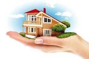 Можно ли в 2019 году выполнить рефинансирование ипотеки