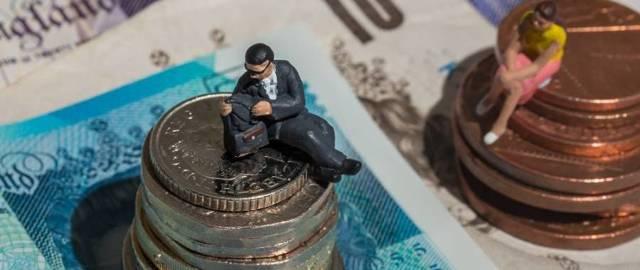 Куда обратиться если не выплачивают зарплату без трудового договора