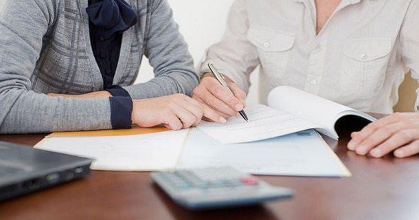 Как получить пенсионные накопления и можно ли снять накопительную часть пенсии