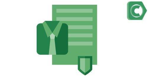 обязательно ли страхование при потребительском кредите