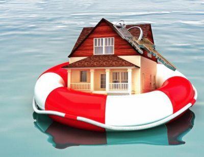 Страхование жизни при ипотеке - насколько обязательна данная процедура