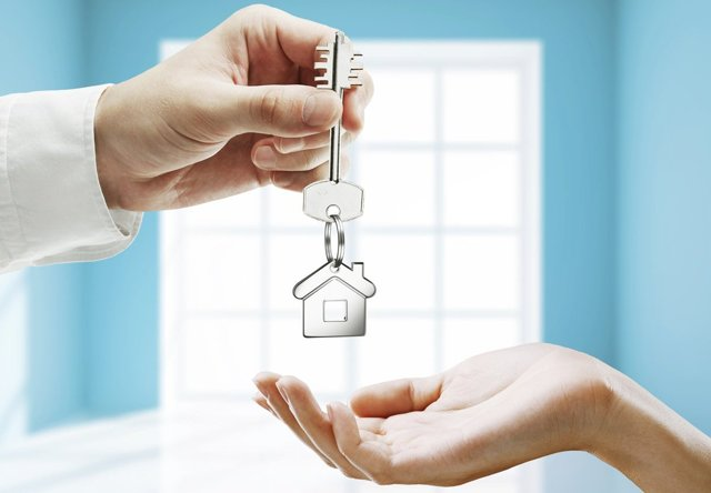 Займ под залог доли в квартире без согласия второго собственника