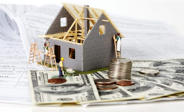 Условия получения ипотеки с господдержкой в Сбербанке в 2019 году