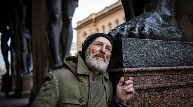 Минимальные пенсии по старости в Санкт-Петербурге в 2019 году