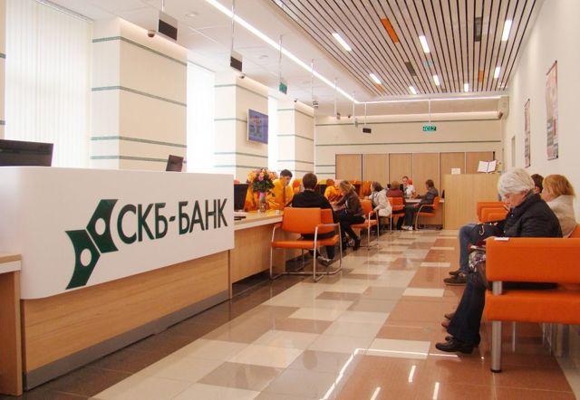 В каких банках самые низкие проценты на потребительские кредит на 2019 год