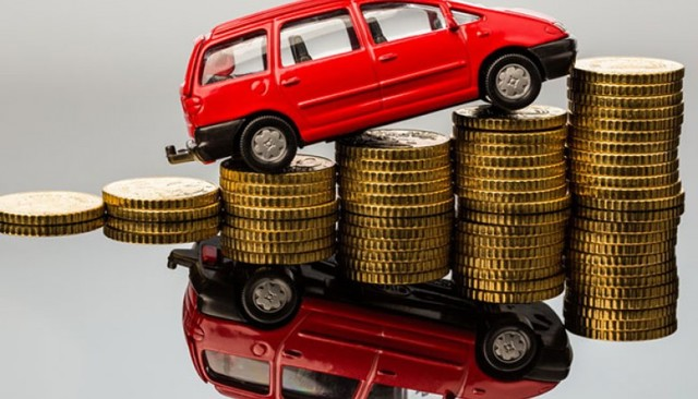 ставки транспортного налога на 2019 год республика бурятия
