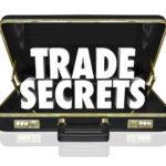 Ответственность за разглашение коммерческой тайны