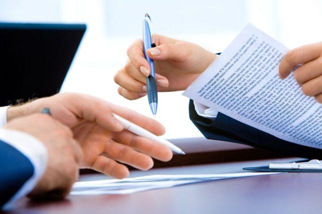 Продажа квартиры - порядок сделки и документы в 2019 году