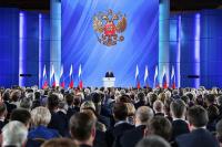Россияне будут самостоятельно формировать свои пенсии