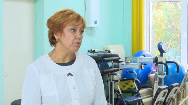 Лесю Чичановскую отстранили от должности ректора ТвГМУ по решению суда