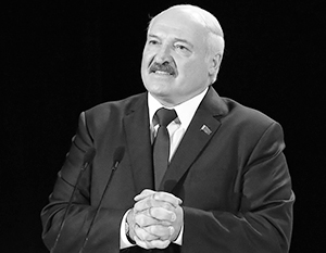 Кремль ответил на обвинение Эрдогана в нарушении договора по Сирии