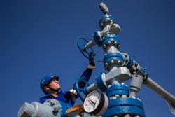 Транзит российской нефти через Белоруссию подорожает