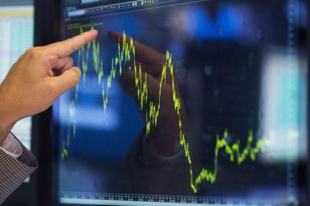 Чистая прибыль ExxonMobil в 2019 году упала на 31%