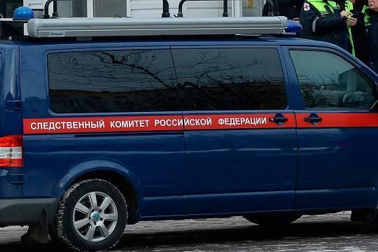 Россиянка поила приемного сына мочой и засовывала ему в трусы крапиву