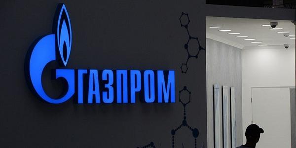 Стоит ли покупать акции «Газпрома» ради 6,5% дивидендной доходности
