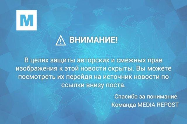 Мишустин оценил договор о Союзном государстве с Белоруссией