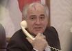 В бундестаге обвинили НАТО в обмане СССР при Горбачеве