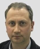 Ослабление рубля сдержал Минфин РФ