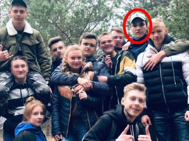 В Смоленской области за гибель ребёнка наказали чиновника