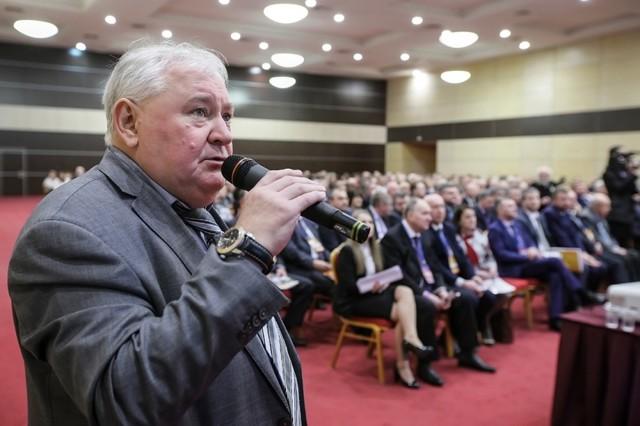 Убийство ростовского депутата с женой могло быть местью за отца