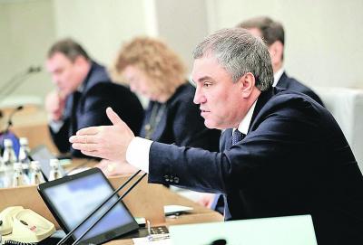 Польша и Украина не подписали декларацию о пересмотре истории в ПАСЕ
